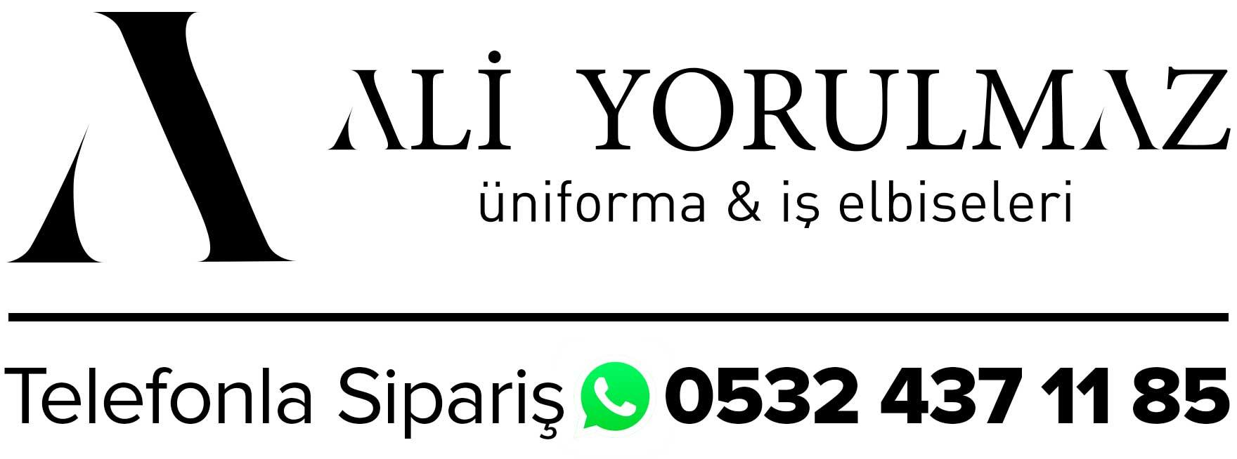 Ali Yorulmaz
